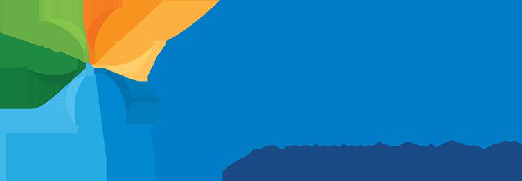 Trillium Lutheran Church