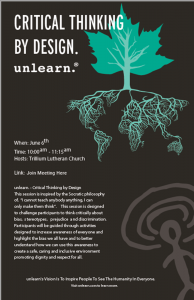 This image has an empty alt attribute; its file name is UnLearn-poster-20210606-1-194x300.png